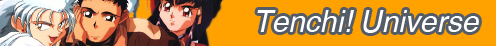 tenchi1