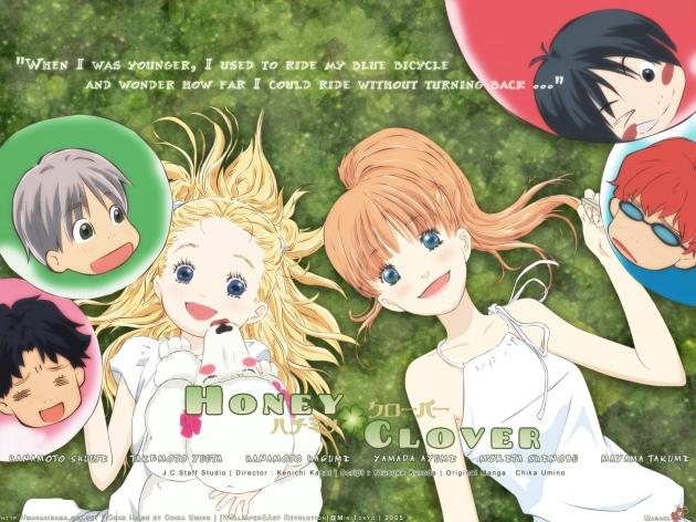 Honey-and-Clover-Wallpaper-HD-