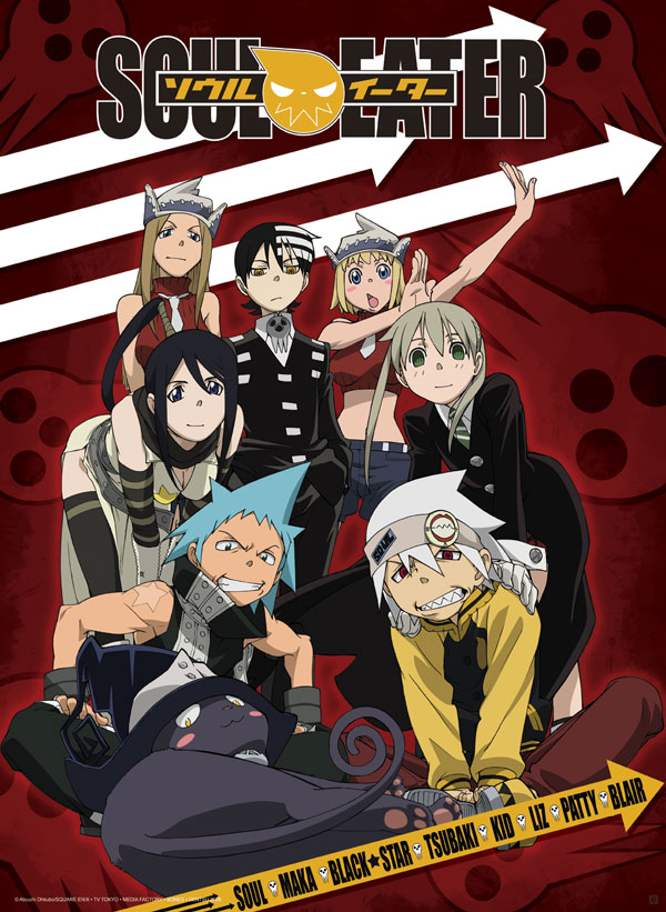 soul-eater-poster-group-447-p